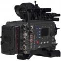 Arri - Alexa SXT Plus - 4K cinema camera