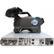 Sony - HXC-100 - 2/3' HAD-FX production camera SD/HD