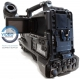"Sony - PMW-500 - Full HD 2/3"" XDCAM camcorder"
