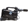 """Sony - PMW-500 - Full HD 2/3"""" XDCAM camcorder"""