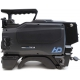 IKEGAMI - HDK 79EXIII - HDTV studio & portable camera chain