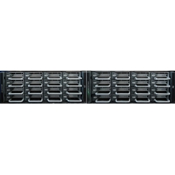 AVID - ISIS 7000 - Storage plateform 64 To