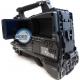 "Sony - PXW-X400 - Sony XDCAM HD 2/3"" CMOS camcorder"