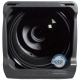 Canon - Digisuper 95 XJ95x8.6B - Field box lens 8.6- 820mm