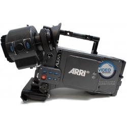 Arri - Alexa Classic EV - Cinema camera 35 mm