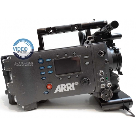Arri - Alexa Classic EV - Cinema camera 35 mm