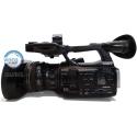 "Sony - PMW-200 - XDCAM HD422 Sony camcorder 1/2"""