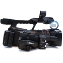 """Canon XF305 - HD422 professional camcorder 1/3"""""""