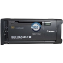 Canon - Digisuper 90 - UJ90x9B IESD-SH - Field box lens 9-810mm