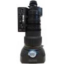 Fujinon - HA42x9.7BERD-U48 - Super Telephoto HD Broadcast lens