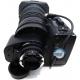 Fujinon - HA42x9.7BERD-U48 - Super Telephoto HD Broadcast lense