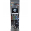Sony RCP-750 - Remote control panel for Sony HDC-HSC-HXC cameras series