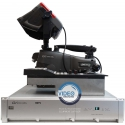 GVG - LDK 8000-71 Elite Worldcam - Multi-format HD production Fiber camera