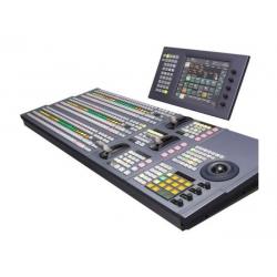 Sony - MVS-6000 - HD Vision switcher