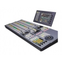 Sony - MVS-6000 - Multi-format HD production switcher