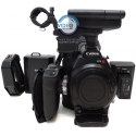 Canon - EOS C300 EF Mark I - Super 35mm Full HD camera