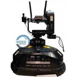 vinten-autocam-sp-2000-x-y-robotic-pedestal
