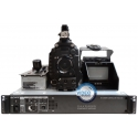 Sony - HSC-300 - Full HD studio triax camera