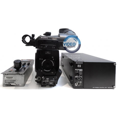 sony-hdc-1400-package