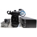 Sony - HDC-1400 - Portable HD studio fiber camera