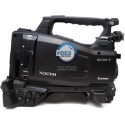 Sony PMW-400L - XDCAM camcorder Full HD 422