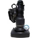 """Canon - HJ14ex4.3B IASE - Wide angle lens HD 2/3"""""""