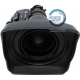 canon-hj14ex4.3b-iase-front-side