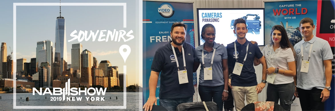 nabshow-nyc-2019-souvenirs-video-brokers
