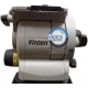 vinten-vision-100-right-side