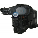 "Panasonic AJ-PX5000 - P2HD shoulder camcorder 3CMOS 2/3"""