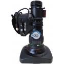 "Fujinon HA13x4.5BERD-S4DB - HD Broadcast wide angle ENG lens 2/3"""