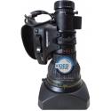 "Fujinon HA23x7.6BERD-S6 - HD Broadcast Tele ENG lens 2/3"""