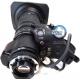Fujinon-ha13x4.5berd-s4db-rear-side-view