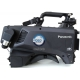 Panasonic AK-UC3000 - 4k studio broadcast camera in Ex-Demo condition