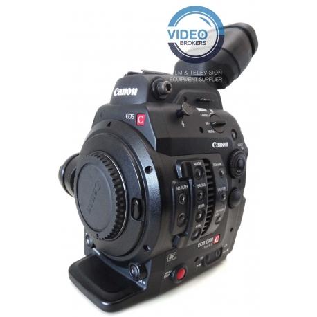 canon-eos-c100-mark-ii-rear-side