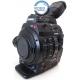 Canon C300 Mark ii used - Super 35 4K camera