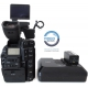 Canon C300 Mark ii used - With orginal accessories