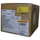 fujinon-za22x7.6berd-new-in-the-box