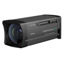 "Fujinon XA77x9.5BESM-S35 - HDTV Field box lens 2/3"""