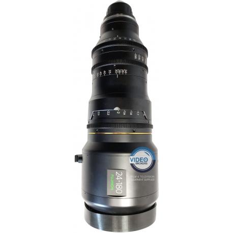 fujinon-hk7.5x24--24-280mm-4k-pl-cine-zoom-lens