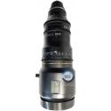 Fujinon HK7.5x24 - 24-180 mm T2.6 - Premier HK 4K PL Zoom Lens