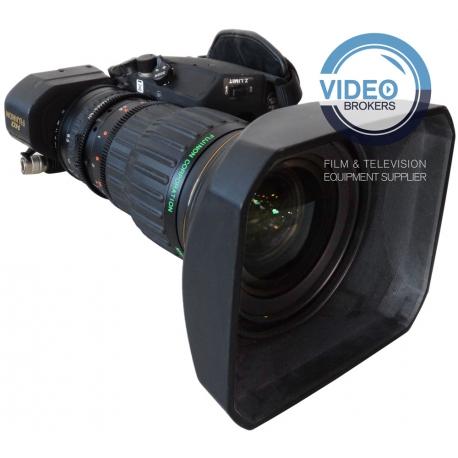 fujinon-ha16x6.3berm-m58-wide-angle-hd-lens