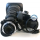 canon-hj24ex7.5iase-s-hd-eng-telephoto-lens-rear-view