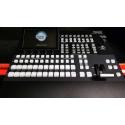 Panasonic AV-HS410 - Multi-Format live video switcher