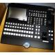 Panasonic AV-HS410 - Top view