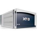 EVS XT3 - Multicam live slow-motion server