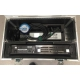 Sony HDC-4300 - Flight case