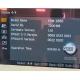 Sony PVM-X550 - Operation hours