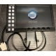 Panasonic AV-HS6000 - Monitor