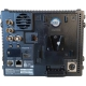 Sony LMD-940W - Rear View